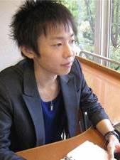 およちゃん blog(学生団体VOICE代表)